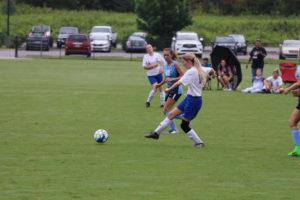 CCHS Soccer Day 8-10-19 by Scott-19