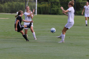 CCHS Soccer Day 8-10-19 by Scott-2