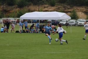 CCHS Soccer Day 8-10-19 by Scott-21