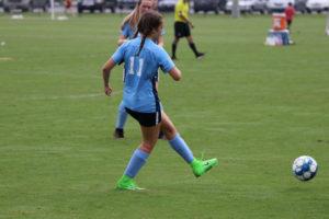 CCHS Soccer Day 8-10-19 by Scott-23