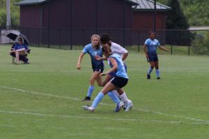 CCHS Soccer Day 8-10-19 by Scott-24