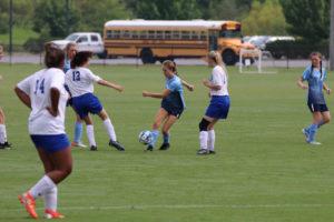 CCHS Soccer Day 8-10-19 by Scott-26