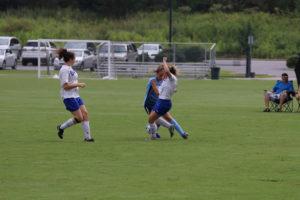 CCHS Soccer Day 8-10-19 by Scott-27