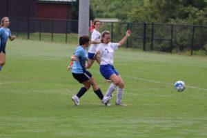 CCHS Soccer Day 8-10-19 by Scott-28