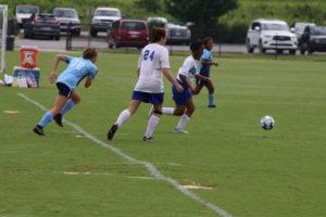 CCHS Soccer Day 8-10-19 by Scott-30