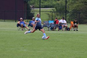 CCHS Soccer Day 8-10-19 by Scott-31