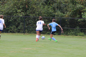 CCHS Soccer Day 8-10-19 by Scott-32