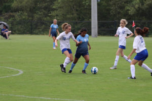 CCHS Soccer Day 8-10-19 by Scott-33