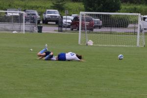 CCHS Soccer Day 8-10-19 by Scott-35
