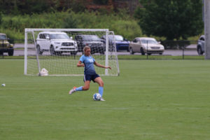 CCHS Soccer Day 8-10-19 by Scott-36