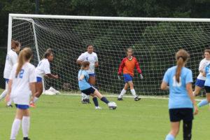 CCHS Soccer Day 8-10-19 by Scott-37