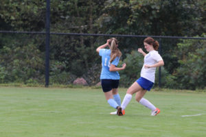 CCHS Soccer Day 8-10-19 by Scott-38
