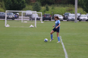 CCHS Soccer Day 8-10-19 by Scott-39