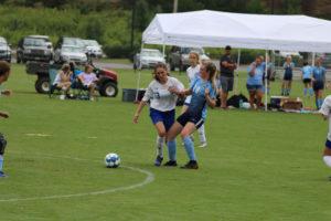 CCHS Soccer Day 8-10-19 by Scott-40
