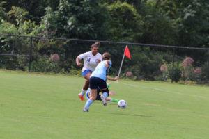 CCHS Soccer Day 8-10-19 by Scott-41