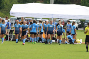 CCHS Soccer Day 8-10-19 by Scott-42