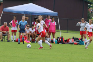 CCHS Soccer Day 8-10-19 by Scott-45