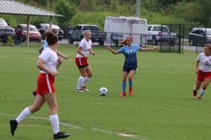 CCHS Soccer Day 8-10-19 by Scott-46