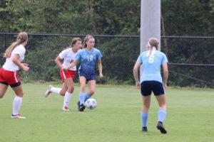 CCHS Soccer Day 8-10-19 by Scott-48