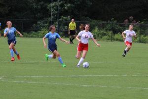 CCHS Soccer Day 8-10-19 by Scott-49