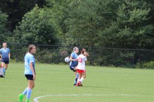 CCHS Soccer Day 8-10-19 by Scott-50