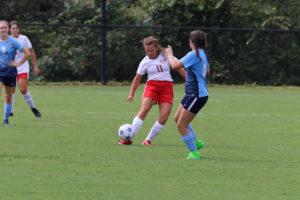 CCHS Soccer Day 8-10-19 by Scott-51