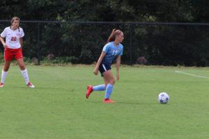 CCHS Soccer Day 8-10-19 by Scott-52