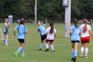 CCHS Soccer Day 8-10-19 by Scott-54