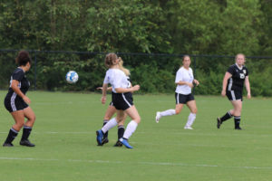 CCHS Soccer Day 8-10-19 by Scott-57