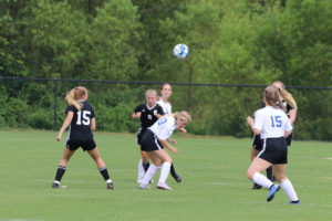 CCHS Soccer Day 8-10-19 by Scott-58