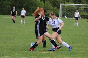 CCHS Soccer Day 8-10-19 by Scott-59