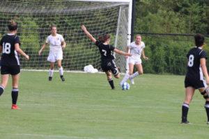 CCHS Soccer Day 8-10-19 by Scott-6