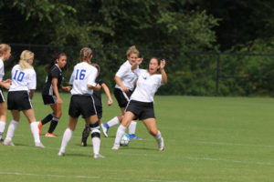 CCHS Soccer Day 8-10-19 by Scott-60