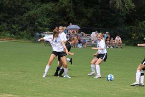 CCHS Soccer Day 8-10-19 by Scott-61
