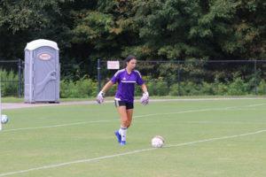 CCHS Soccer Day 8-10-19 by Scott-62