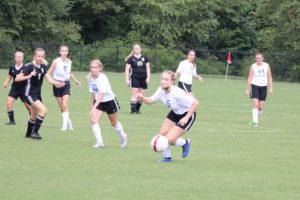 CCHS Soccer Day 8-10-19 by Scott-63