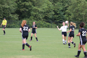 CCHS Soccer Day 8-10-19 by Scott-64