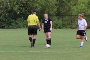 CCHS Soccer Day 8-10-19 by Scott-65