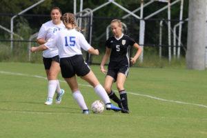 CCHS Soccer Day 8-10-19 by Scott-66