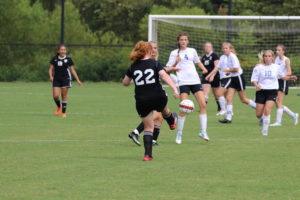 CCHS Soccer Day 8-10-19 by Scott-67