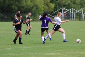 CCHS Soccer Day 8-10-19 by Scott-68
