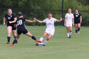 CCHS Soccer Day 8-10-19 by Scott-7