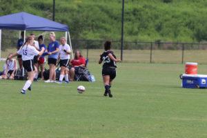 CCHS Soccer Day 8-10-19 by Scott-70