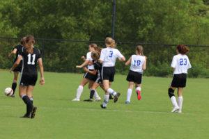 CCHS Soccer Day 8-10-19 by Scott-72