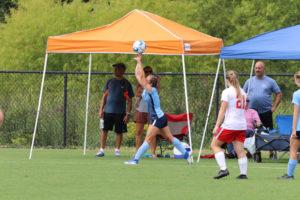 CCHS Soccer Day 8-10-19 by Scott-73