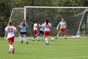 CCHS Soccer Day 8-10-19 by Scott-75