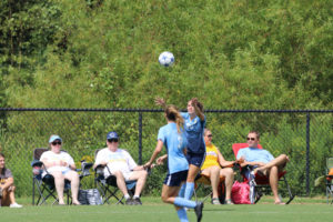 CCHS Soccer Day 8-10-19 by Scott-76