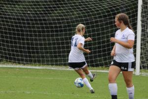 CCHS Soccer Day 8-10-19 by Scott-77