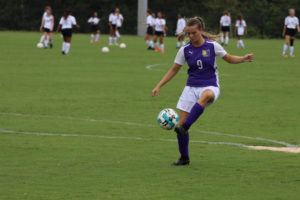 CCHS Soccer Day 8-10-19 by Scott-78