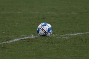 CCHS Soccer Day 8-10-19 by Scott-79